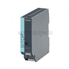Zasilacz na szynę Siemens 60W 120...230VAC 24VDC 6EP1332-2BA10