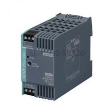 Zasilacz na szynę Siemens 60W 86...264VAC 24VDC 6EP1332-5BA00