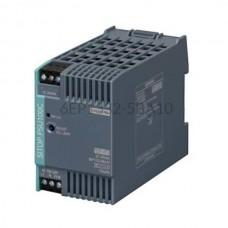 Zasilacz na szynę Siemens 96W 86...264VAC 24VDC 6EP1332-5BA10