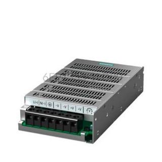 Zasilacz modułowy Siemens 150W 85...264VAC 24VDC 6EP1333-1LD00