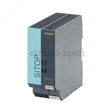 Zasilacz na szynę Siemens 120W 120...230VAC 24VDC 6EP1333-2AA01