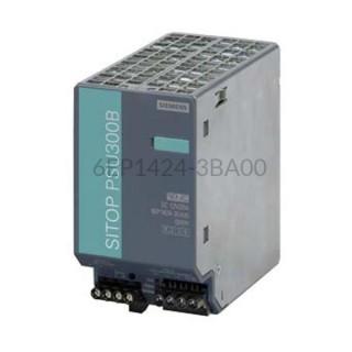 Zasilacz na szynę Siemens 240W 320...575VAC 12VDC 6EP1424-3BA00