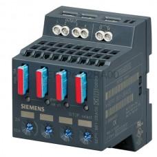 Moduł diagnostyczny Siemens SITOP PSE 200U 6EP1961-2BA00
