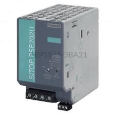 Moduł redundancji Siemens SITOP PSE 200U 22...30V DC 6EP1961-3BA21