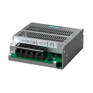 Zasilacz modułowy Siemens 50W 85...264VAC 24VDC 6EP1321-1LD01