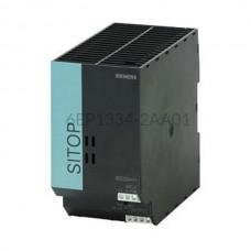 Zasilacz na szynę Siemens 240W 120...230VAC 24VDC 6EP1334-2AA01