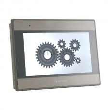 "Panel HMI 7"" Weintek MT6070iE"