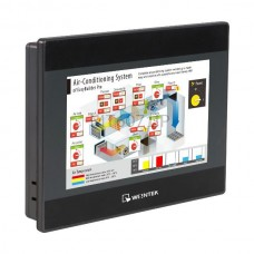 "Panel HMI 7"" Weintek MT6071iP"