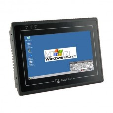 "Panel HMI 7"" Weintek MT607i"