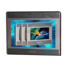 "Panel HMI 10"" Weintek MT6100i"