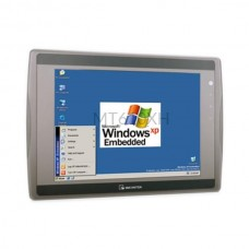 "Panel HMI 10"" Weintek MT610XH"