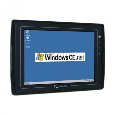 "Panel HMI 10"" Weintek MT610i"