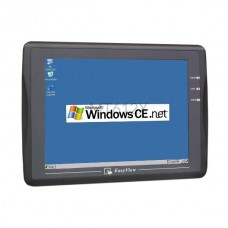 "Panel HMI 12,1"" Weintek MT612X"