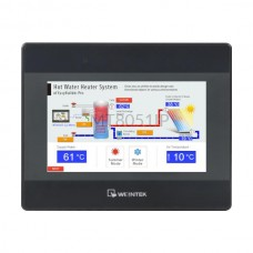 "Panel HMI 4,3"" Weintek MT8051iP"