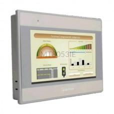 "Panel HMI 4,3"" MT8053iE Weintek"