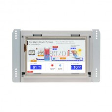 "Panel HMI 7"" Weintek MT8070iER"