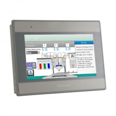 "Panel HMI 7"" Weintek MT8071iE"
