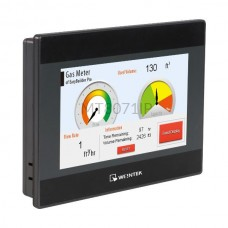 "Panel HMI 7"" Weintek MT8071iP"