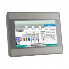 "Panel HMI 7"" Weintek MT8073iE"
