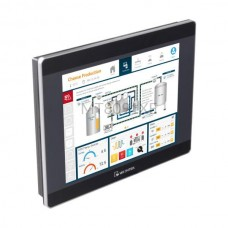 "Panel HMI 9,7"" Weintek MT8091XE"
