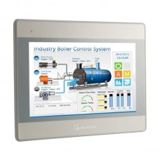 "Panel HMI 10"" Weintek MT8100iE"