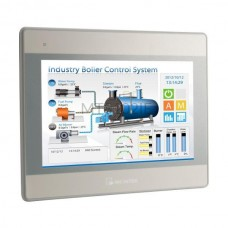 "Panel HMI 10"" Weintek MT8102iE"
