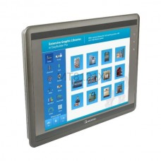 "Panel HMI 12,1"" Weintek MT8121XE"