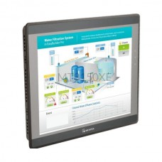 "Panel HMI 15"" Weintek MT8150XE"