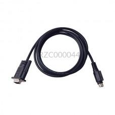 Kabel komunikacyjny Weintek RZC000044