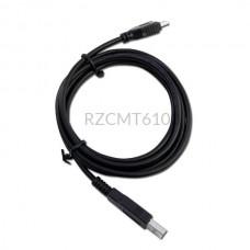 Kabel programowania USB Weintek RZCMT6100