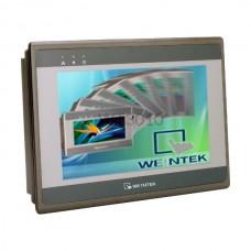 """Panel HMI 7"""" Weintek WT3010"""