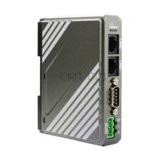 Serwer Weintek cMT-G01