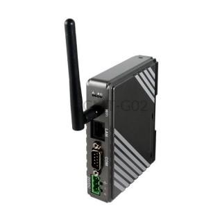Serwer HMI Weintek cMT-G02