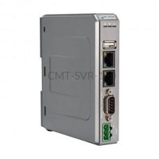 Serwer HMI Weintek cMT-SVR-100