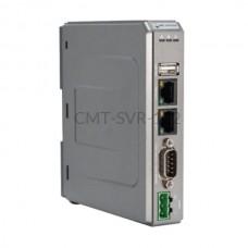 Serwer HMI Weintek cMT-SVR-102