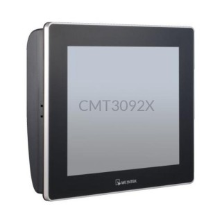 "Panel HMI 9,7 "" Weintek cMT3092X"