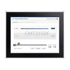 cMT3152X - Panel HMI 15 cali - Serwer danych Weintek