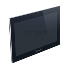 "Panel HMI 15,6"" cMT3162X Weintek"