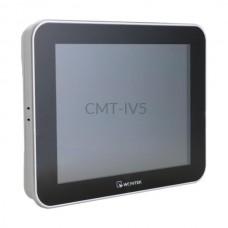 """Panel HMI 9,7"""" Weintek cMT-iV5"""