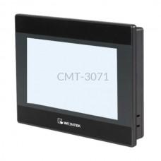 "Panel HMI 7 "" Weintek cMT-3071"