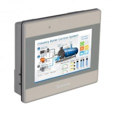 "Panel HMI 4,3"" Weintek MT8050iE"